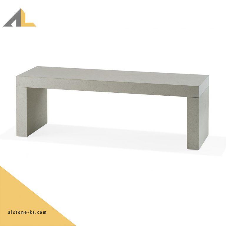 10331-stuehle-mattia-sitzbank-beton-1