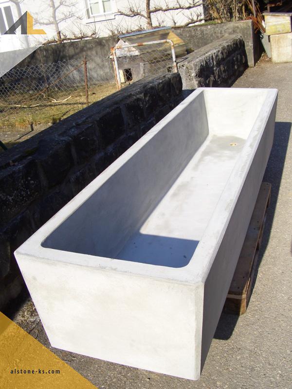 Brunnen Modell A80818