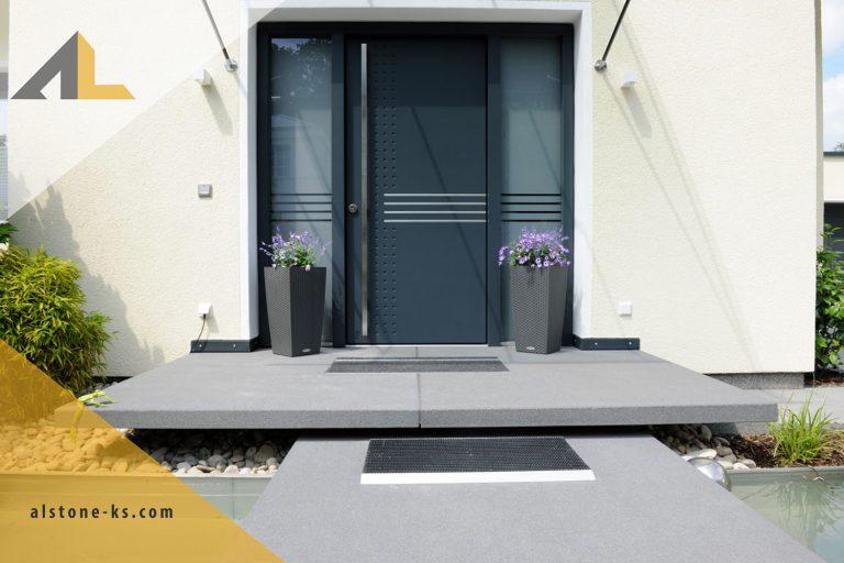 Eingangspodest-Platten-2282-0169