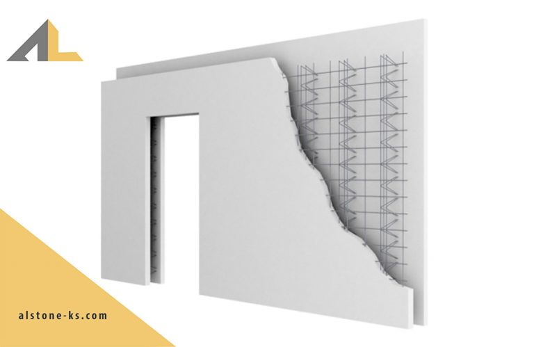 KCS-HIB-Doppelwand-660x429
