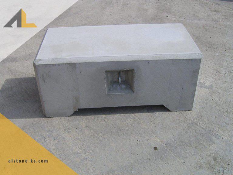 Bloc-beton-urbain1