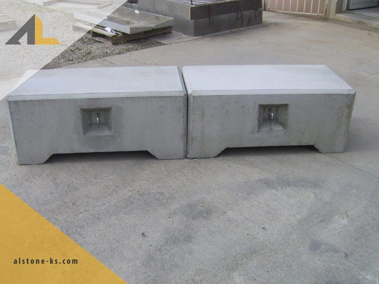 Bloc-beton-urbain3