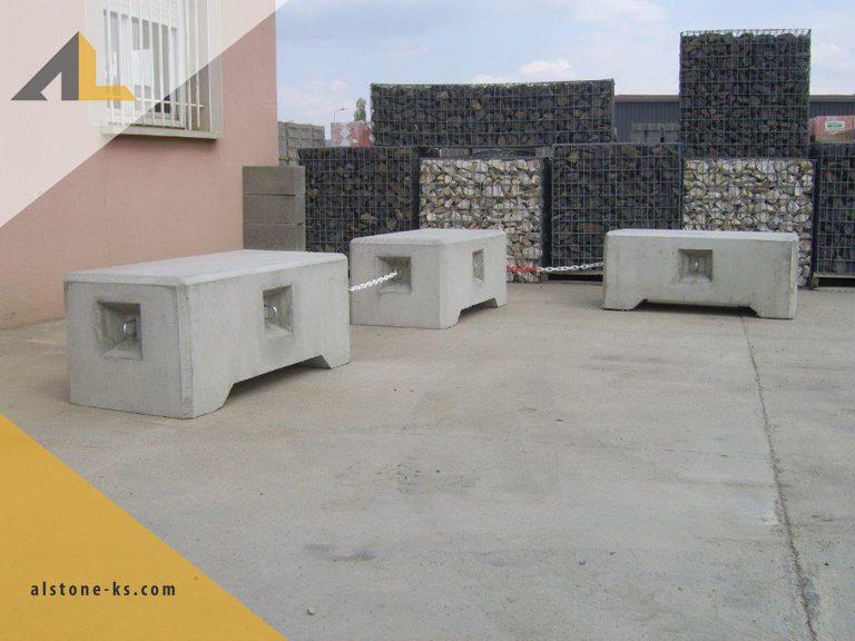 Bloc-beton-urbain8