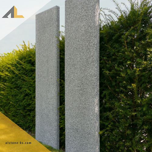 Buildup - CREABETON BAUSTOFF AG - RESIDENZA® Betonlamellen - Bild
