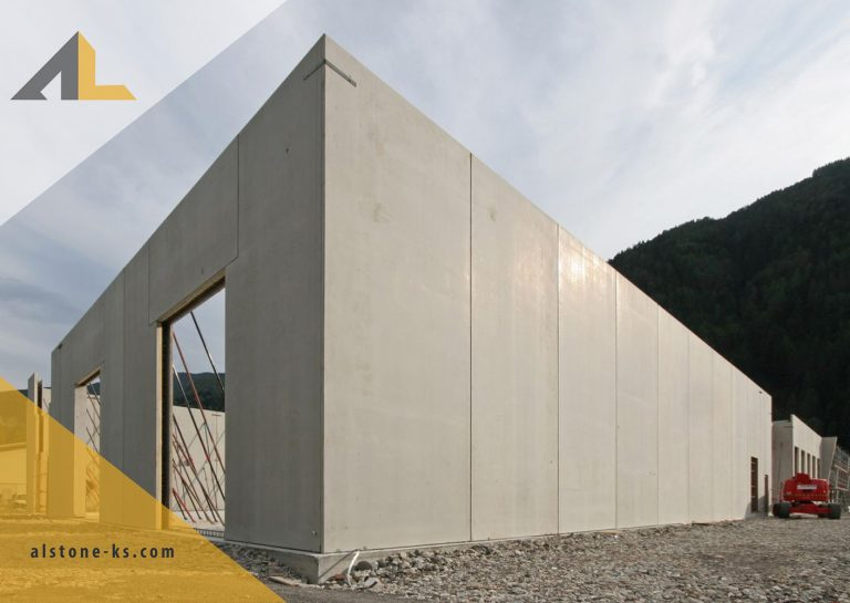 Exhibition-of-concrete-and-precast-concrete-elements