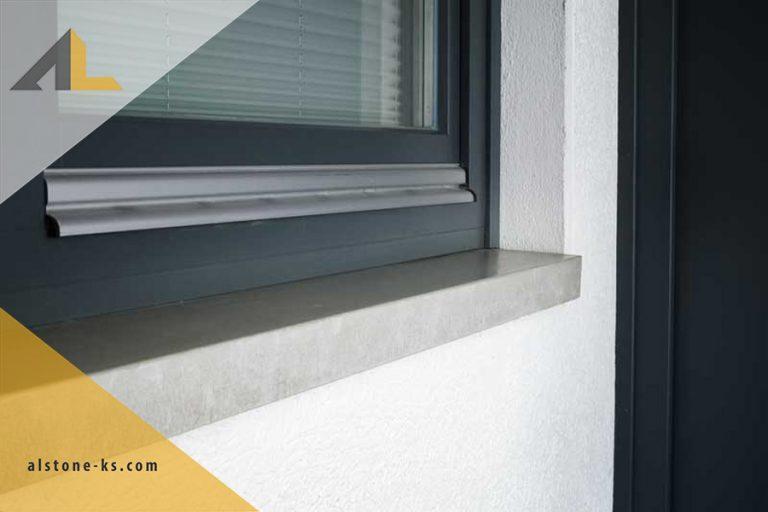 Fensterbank-aussen