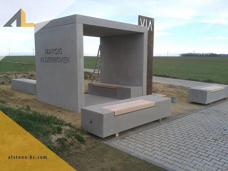 Florack_betonbau-betonfertigteile_elebnisraum_roemerstrasse1