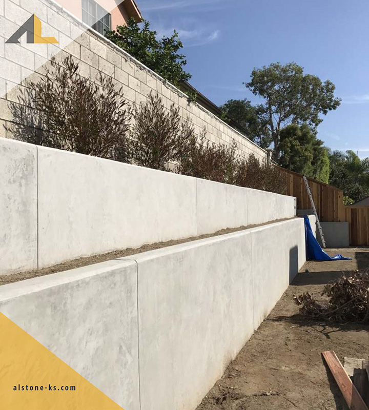 Huntington-beach-concrete-retaining-walls-92649-contractor-masonry-concrete-stone-block-paver-pacificland-constructors-8-810x900