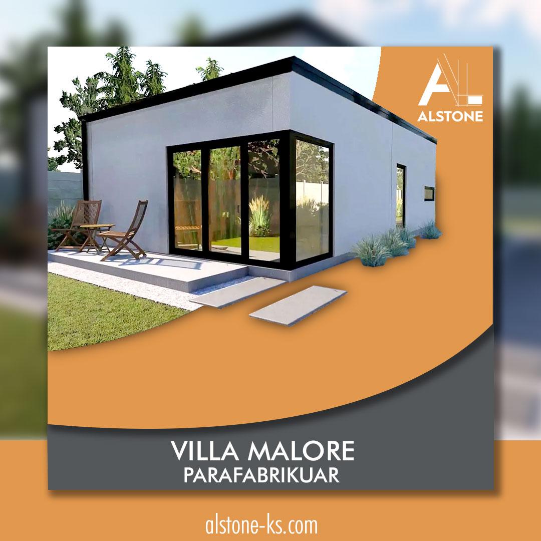 Alstone-villa-malore01