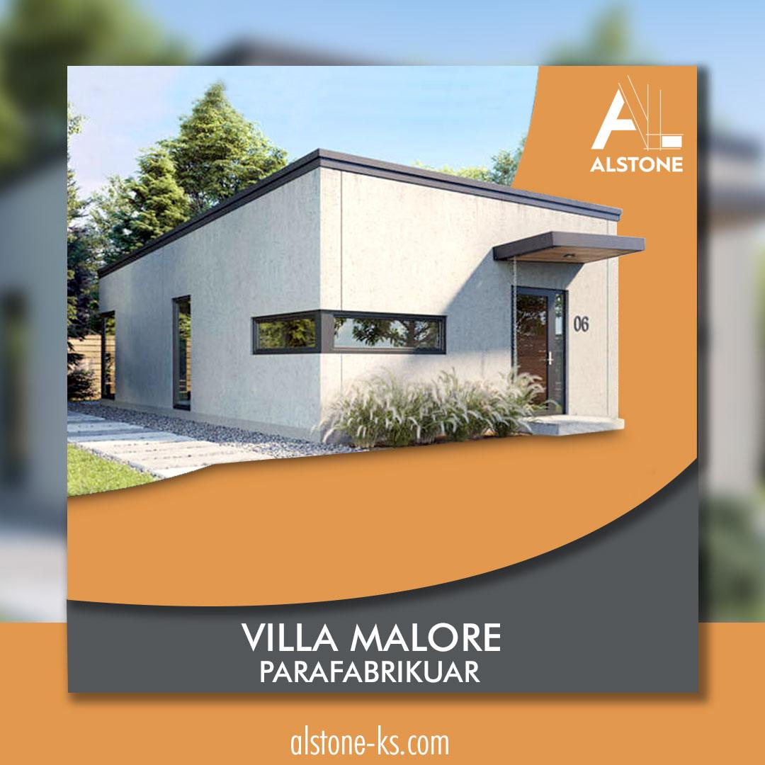 Alstone-villa-malore02