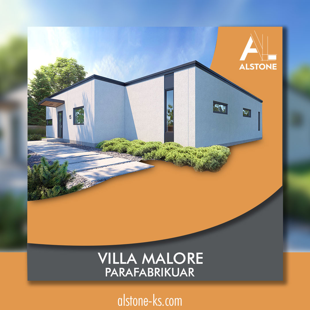 Alstone-villa-malore03