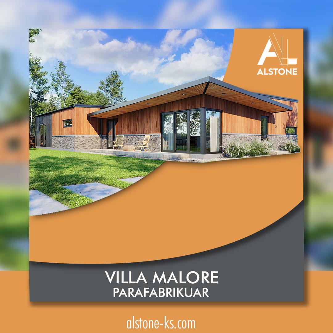 Alstone-villa-malore04