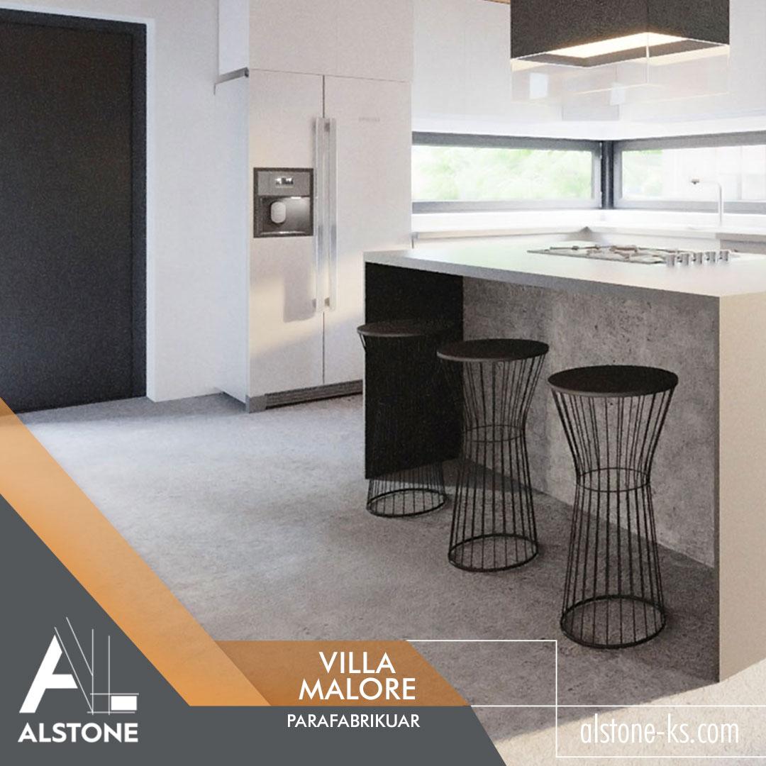 Alstone-villa-malore05
