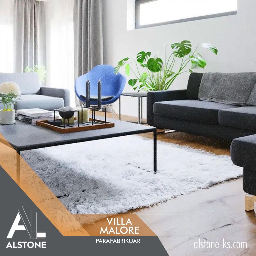 Alstone-villa-malore06
