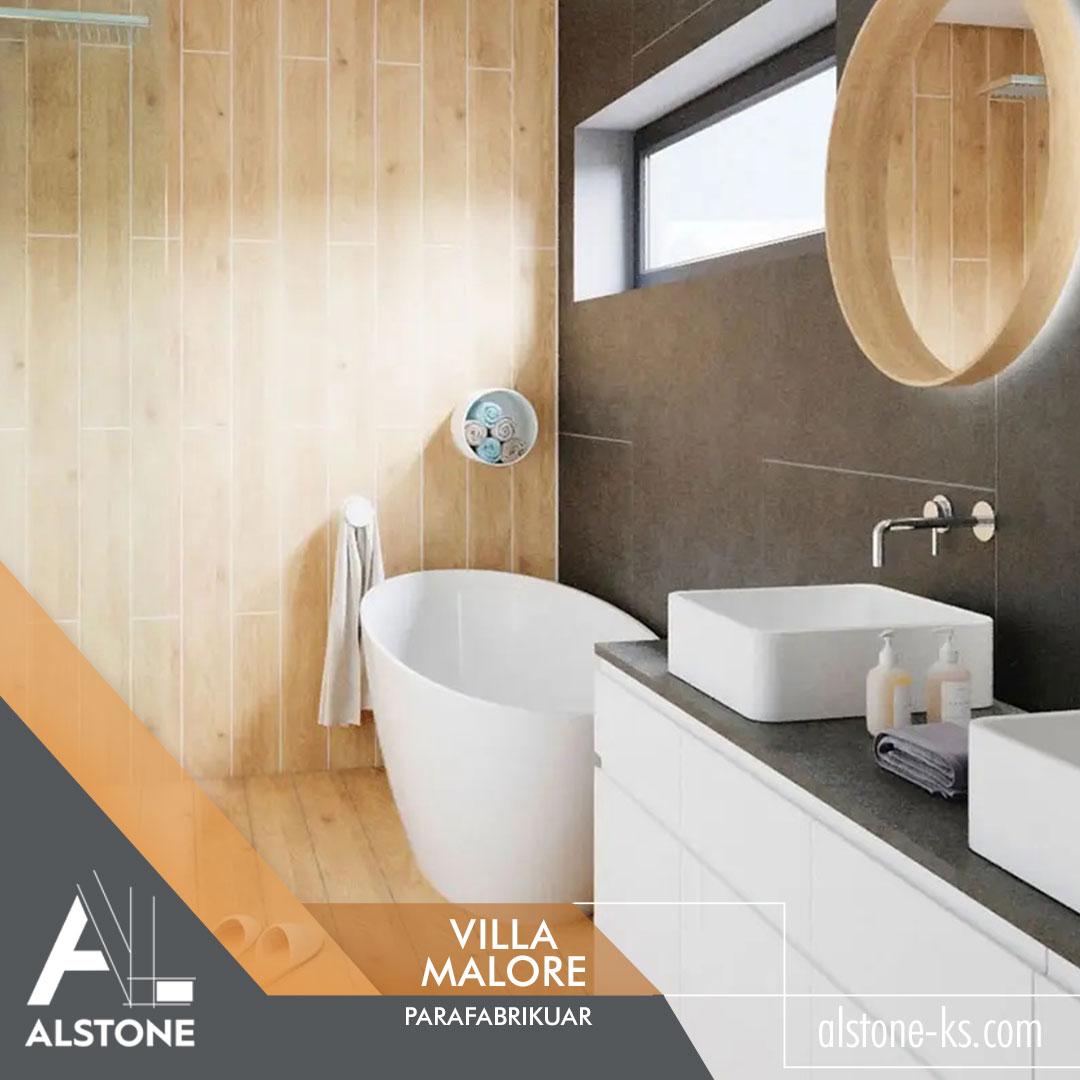 Alstone-villa-malore07