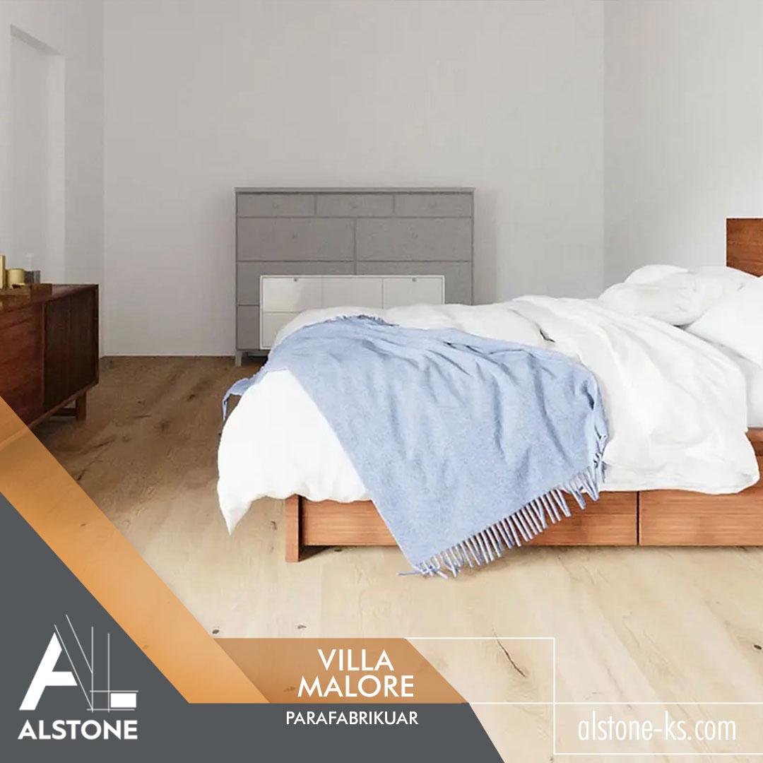 Alstone-villa-malore08