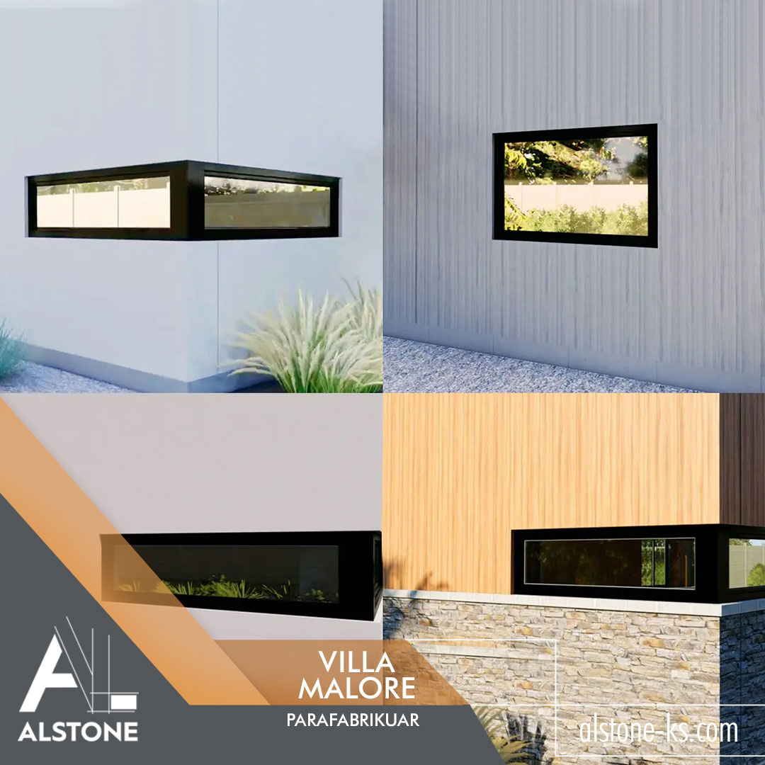 Alstone-villa-malore09