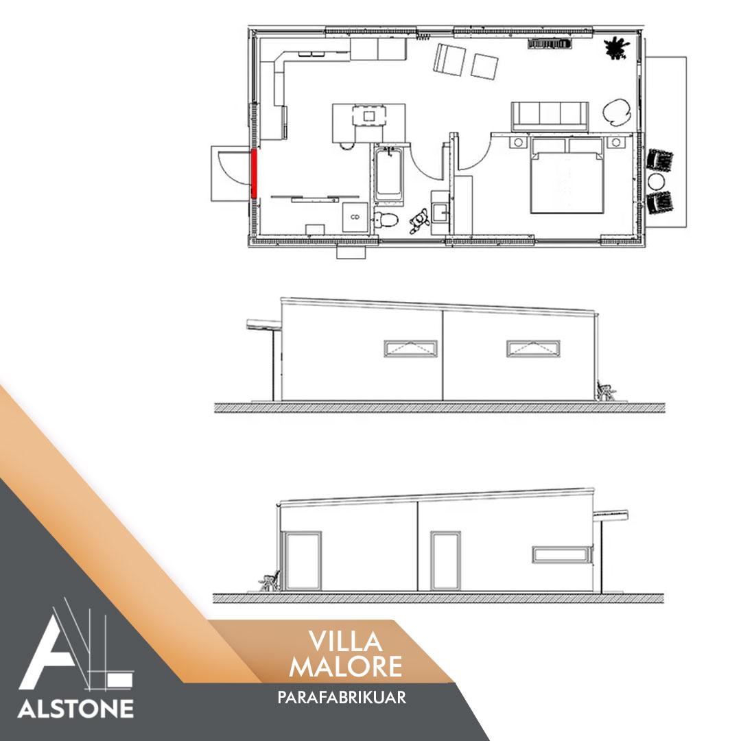 Alstone-villa-malore10